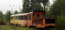 Łódzkie chce 100 proc. dofinansowania na tramwaj podmiejski