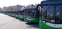 Lublin bez 10 trolejbusów od Ursusa. Umowa zerwana