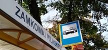 Pabianice: Jest szansa na dodatkowe środki na tramwaj
