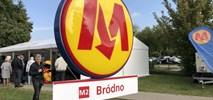 Metro na Bródno: Organizacja ruchu wciąż niezatwierdzona. Zamknięcia ulic w styczniu?