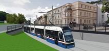 Bydgoszcz: Rozbudowa Kujawskiej. Umowa podpisana, czas na budowę