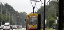 Zgierz otrzymał dofinansowanie na remont tramwaju [aktualizacja]