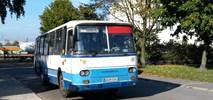Transport regionalny: Oferta przewozowa kurczy się szybciej