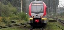 Łódź: Będzie dalsza integracja z ŁKA