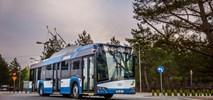 Kowno. Solaris dostarczy 85 trolejbusów
