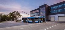 Gdynia. Sześć supertrolejbusów dostarczy Solaris