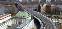 Jaki: Warszawa potrzebuje co najmniej trzech nowych mostów