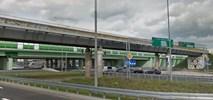 ZTM Warszawa zleca remont wiaduktu metra nad Puławską
