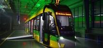 Technologia SiC od Medcom w nowych tramwajach Moderus Gamma