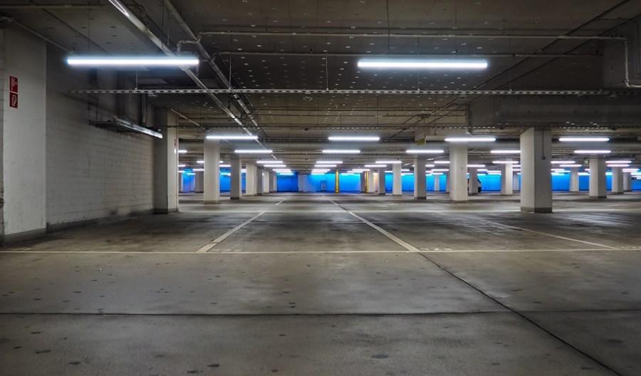W Gdańsku powstaną cztery parkingi w formule PPP