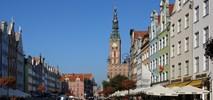 Gdańsk: Pomysły kandydatów na wspólny bilet