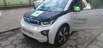 Eksperci: Ustawa o elektromobilności wymaga poprawek