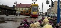 Zgierz: Parkingi i droga rowerowa przy remontowanej linii tramwajowej