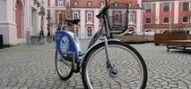 Poznań. Nextbike operatorem podstawowego PRM przez kolejne lata