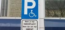 Pojazdy autonomiczne szansą dla osób niepełnosprawnych