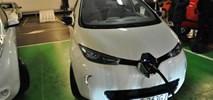 Samochody elektryczne: Większość drogi wciąż przed nami