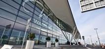 Infrastruktura wokół lotniska równie ważna, jak ono samo