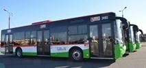 Ursus Bus niesprzedany. Ursus SA z kłopotami w NCBR