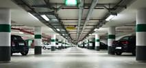 Soletanche: Parkingi podziemne – coraz większe możliwości