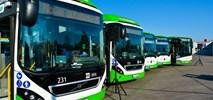 Białystok akceptuje ofertę Volvo na hybrydy