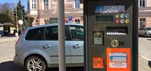 Smart parking jako instrument równoważenia transportu