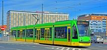 Drogi prąd. Poznań nie ograniczy tramwajów. MPK myśli o inkubatorze energii