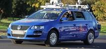 MI chce zmian w Konwencji Wiedeńskiej ws. pojazdów autonomicznych