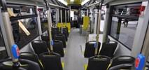 NCBiR: Polski autobus elektryczny ma szansę na sukces eksportowy [film]