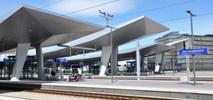 Wien Hauptbahnhof – tak kolej tworzy miasto