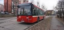 Zawiercie. 15 autobusów dostarczą MMI i Solaris