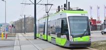 Olsztyn odchudza projekt tramwajowy