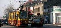 Pabianice: Wojewoda nie widzi podstaw do dofinansowania tramwaju