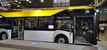 VERS odzyskuje energię w autobusach spalinowych i hybrydach