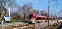 Łódź: Bilet na pociąg kupimy w tramwaju?