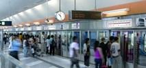Siemens Mobility usprawni linie metra w Nankinie i Suzhou