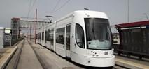 Włochy: Palermo zakochało się w tramwajach. Będzie rozbudowa nowej sieci
