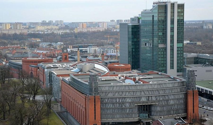 Poznań z budżetem i rekordowymi wydatkami na transport