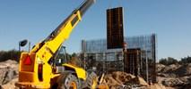 NIK daje zielone światło dla mechanizmów waloryzacyjnych w kontraktach budowlanych