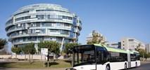 Ryga. Solaris dostarczy kolejne 88 autobusów przegubowych