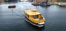 Kędzierzyn-Koźle. Polacy zbudują tramwaje wodne dla Kopenhagi