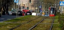 Częstochowa. Remont sieci tramwajowej nadal na papierze