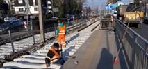 Wrocław przedstawia koncepcję tramwaju na Swojczyce