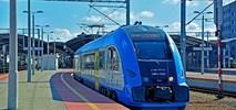 GZM: Kilka wariantów kolei metropolitalnej. Także z monorailem