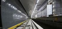 Metro na Targówek: Miasto płaci bezpośrednio podwykonawcom Astaldi