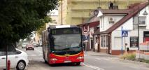 Łódź: Przystanki na żądanie się sprawdziły