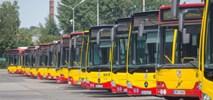 """Wrocław wprowadza """"gorące guziki"""" w autobusach"""