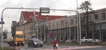 Łódź: Mieszkańcy i społecznicy bronią przejścia przed likwidacją