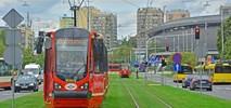 Górnośląsko-Zagłębiowska Metropolia: Jaka przyszłość tramwajów?