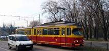 Konstantynów Ł.: Decyzja ws. tramwaju będzie opóźniona