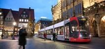 Siemens: Tramwaje Warszawskie oczekiwały konkretnej konstrukcji, a nie osiągów